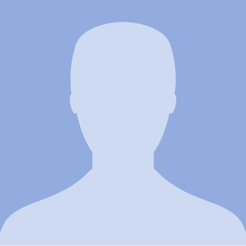 generic-image-missing-profile